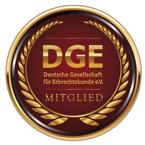 Mitglied-Logo-Final